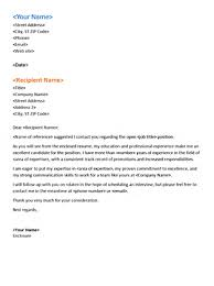 functional resume cover letter matches functional resume what is a resume and cover letter