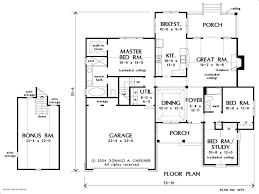 victorian home plans home plans design free