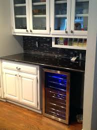 built in beverage refrigerator. Built In Beverage Cooler Giveaway Winners 24 Inch Wine And Refrigerator T