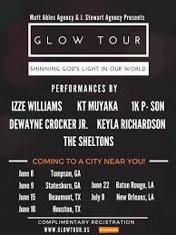 Beacon Light Of Houma Glow Tour Houma La At Beacon Light Baptist Church Of