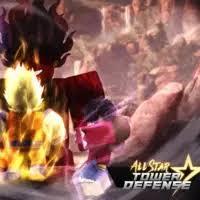 All star tier list made by dino all star tower defense. Codes Roblox All Star Tower Defense Wiki Fandom