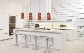 modern kitchen lighting pendants. Modern Kitchen Pendant Lighting. Colorful Crystal Mini Lighting Modern-kitchen Pendants
