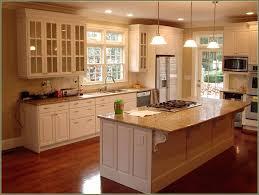 hampton bay cabinets elegant home depot cabinet design bay cabinets with simple and cabinets design
