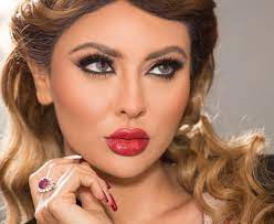 مريم حسين تستقبل هدايا هيفا ماجيك – بالفيديو