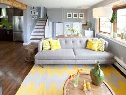 yellow living room furniture. photos 6 color palettes weu0027re so over yellow living roomseclectic roomliving room furniture l