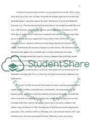 informative speech paper alcohol abuse essay example topics and  informative speech paper alcohol abuse essay example