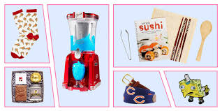 30 valentine s day gifts for boyfriends what to get a guy for valentine s day 2019