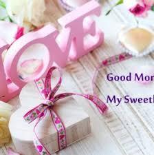 good morning love hd wallpaper 1080p