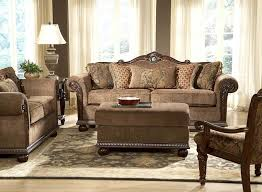 Creativity Traditional Sofa Designs Elegant With Combination T For Design