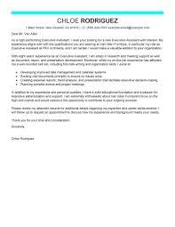 Front Desk Cover Letter Cover Letter