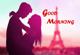 hd love couple good morning photo pics wallpaper pictures free