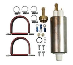 airtex external electric fuel pumps e8248 shipping on airtex external electric fuel pumps e8248 shipping on orders over 99 at summit racing
