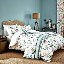 super king bed covers super king duvet covers size ems super king duvet cover nz measurements