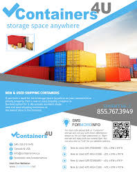 Used Shipping Containers For Sale Prices Used Shipping Container For Sale