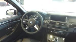 BMW Convertible bmw 535i sports package : 2016 BMW 528i XDRIVE - PREMIUM ENHANCED, M SPORT PACKAGE - YouTube