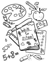Small Picture New Coloring Pages Back to School Diwali Mummy and More
