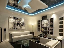 best modern living room designs: best modern false ceiling designs for living room interior designs