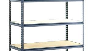 heavy duty garage shelving on wheels storage shelves storage racks medium size of storage racks metal heavy duty garage shelving on wheels