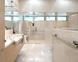 track lighting for bathroom.  Track Marvelous Track Lighting In Bathroom For Ceiling  Creative Of With To Track Lighting For Bathroom