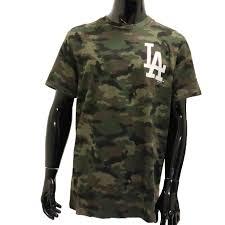 La Dodgers Dodgers Jeaner Jeaner La Tee Tee Tee Jeaner La