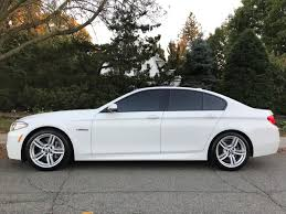 bmw 2015 5 series white. 2015 bmw 5 series 4dr sdn 535i available for sale in franklin square ny bmw white l