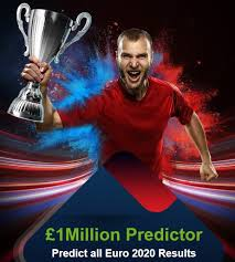 Fixtures and results fri 11 june. Euro 2020 1 Million Predictor Predict All Euro 2020 Results