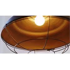 industrial track lighting industrial track lighting zoom. Hover To Zoom Industrial Track Lighting S