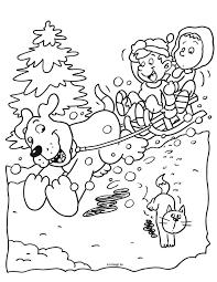 Op De Slee Quilts Winter Pretty Cats En Color