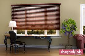 office window blinds. All Our Blinds Are Made To Measure With The Finest Quality Material. A Wide Variety Of Styles And Colours Available Suite Any Enviroment Both At Home Office Window O