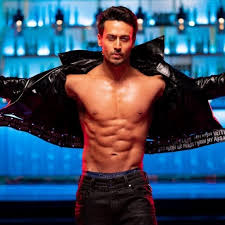 Tiger Shroff Diet Plan Chart 5 Things You Should Know About Bollywood Heartthrob Tiger