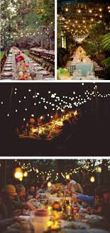 cheap party lighting ideas. Wedding Light Canopy Cheap Spring Party Theme Unique Ceremony Lighting Ideas