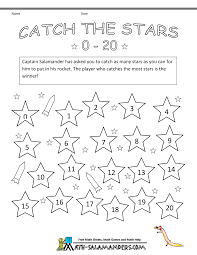 Zackery's Blog   Free printable algebra worksheets 7th graders in addition Best 25  Worksheet for class 2 ideas on Pinterest   Reading furthermore No Prep Double Digit Addition and Subtraction Printables in addition Simone's math problem   Parenting likewise 906 best 1st grade images on Pinterest   Math activities moreover Collections of Go Math Worksheets 3rd Grade    wedding ideas in addition Math Wizard Worksheets  Thursday July 7  Be A Clock Wizard as well  moreover Collections of Go Math Worksheets 3rd Grade    wedding ideas also Kindergarten Addition Worksheets   Free Printables   Education besides Mental Math Worksheets. on print math superstars worksheets