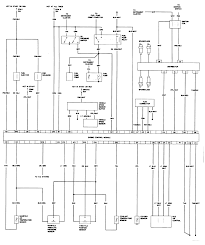 wiring diagram sun pro tach wiring diagram hqdefault sun pro sun super tach sst-802 at Sun Super Tach 2 Wiring Diagram