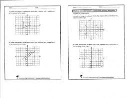 Math Worksheets Worksheet Land Grade Mathworksheetsland Scientific ...