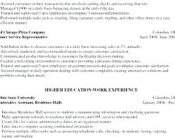 Resume Headline Examples Cool Resume Headline Examples For Teacher As Well As What To Prepare