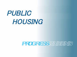 A Nycha Tenant S Nightmare Revisited Progress Queens