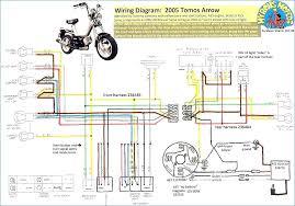 chinese single phase motor wiring diagram smart diagrams o car full size of chinese single phase motor wiring diagram moped residential electrical symbols o diagrams mopeds
