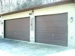 cost to replace garage door opener sears garage door opener repair sears door installation sears garage