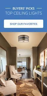 living room lighting ceiling. harrow brushed nickel threelight drum semiflush mount living room lighting ceiling l
