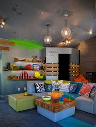 teenage lounge room furniture. 18 cool teen lounge design ideas perfect for hangouts and parties teenage room furniture n