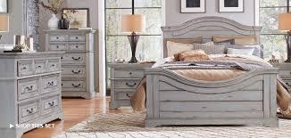 Bedroom Furniture Shops Cool Inspiration Design