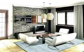 area rugs for living room best rug for living room best rugs for living room area