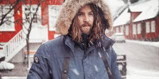 16 super <b>warm men's winter</b> coats and <b>jackets</b> - Business Insider