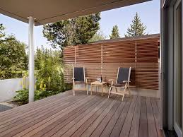 covered porch furniture. concrete porch designs modern with covered patio wood fence furniture