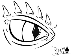 eyes drawings picture of an eye drawing at getdrawings com free for personal use
