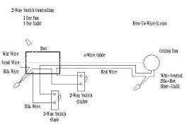 wiring for ceiling fan condenser fan motor wiring dual capacitor ac dual capacitor wiring diagram ceiling wiring for ceiling fan