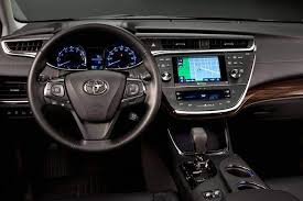 2018 toyota avalon hybrid. delighful hybrid 2018 toyota avalon interior with toyota avalon hybrid t