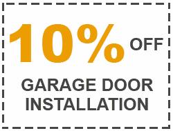 garage door repair pembroke pinesGarage Door Repair Pembroke Pines FL  Gate Repair Pembroke Pines