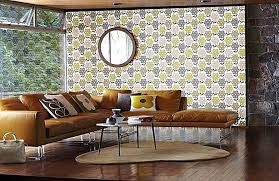 Excellent Retro Home Decor Ideas - Best idea home design .