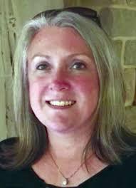 Crystal Pierce Obituary (1978 - 2020) - Troy Daily News